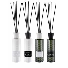 LINARI Diffuser interieur parfum - NOBILE