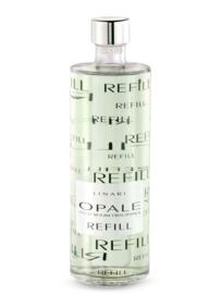 LINARI Diffuser refill - Opale navulling