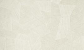 Exclusief 3D-behang - wit ATF300