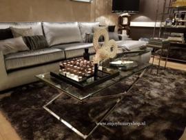 Salontafel Coffee Table 'Luxury'