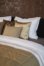 Dekbedovertrek CLAUDI Exclusive Bedding