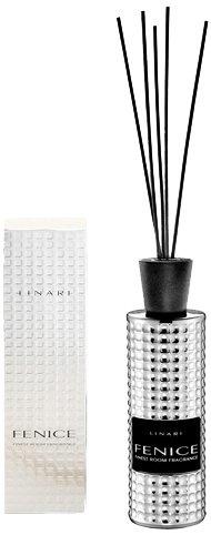 LINARI Diffuser interieur parfum - Fenice