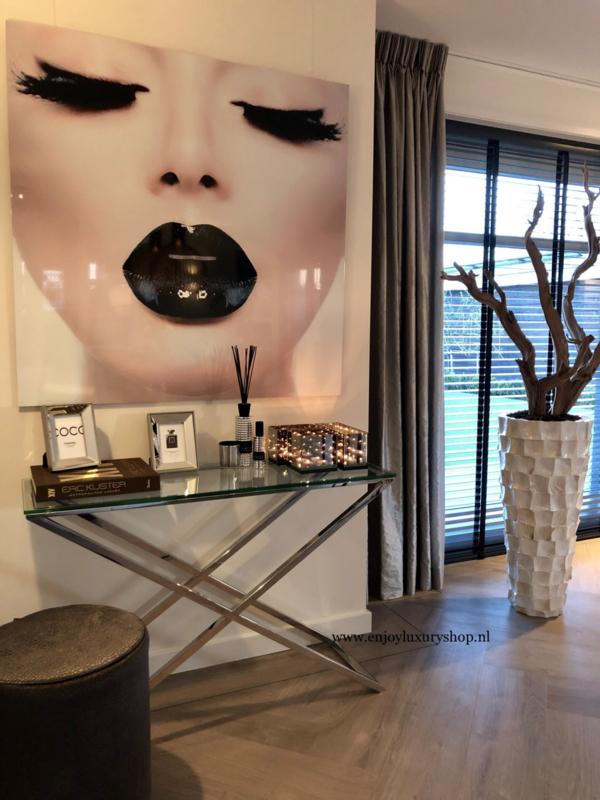 Ongebruikt ERIC KUSTER Coffeetable boek 'Metropolitan Luxury' | Designers HB-84