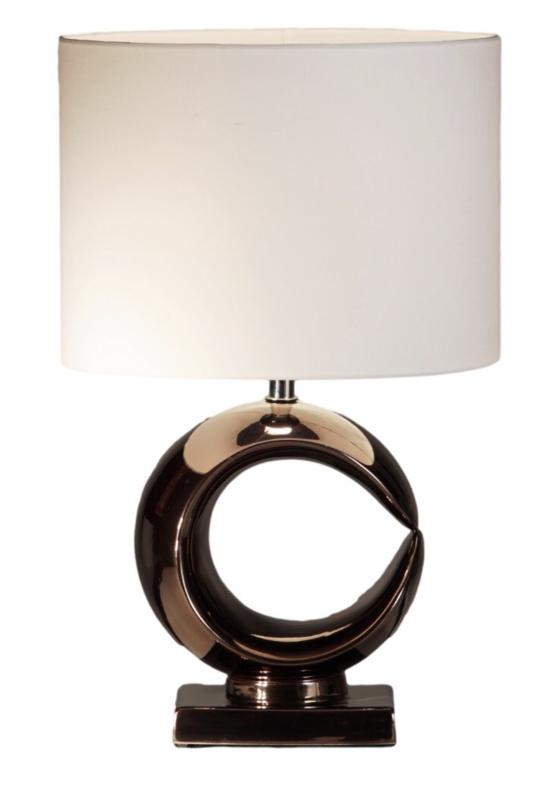 Stout Verlichting Tafellamp Luna