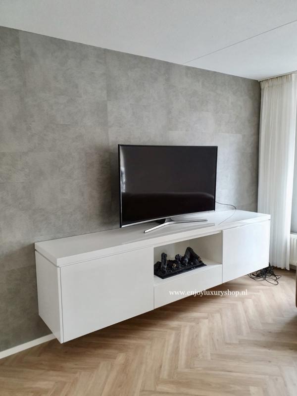 Dressoir Kast Tv Kast.Luxury Dressoir Tv Dressoir Tv Kast Maatwerk Luxury Meubels