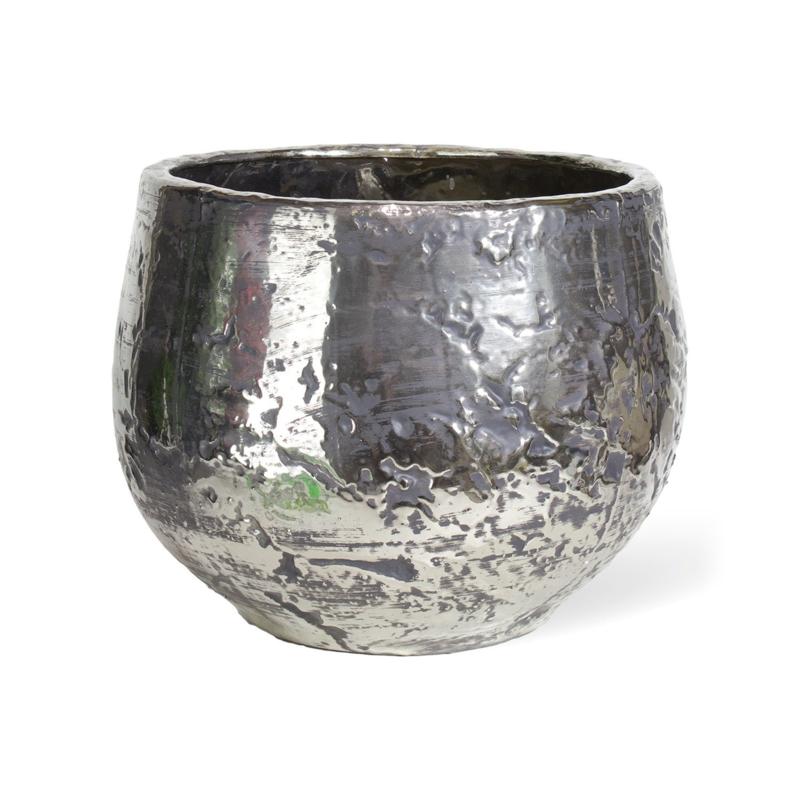 Pot Chroom (L 42x33)