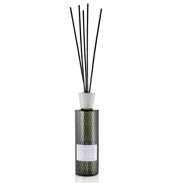 LINARI Diffuser interieur parfum - ALBA