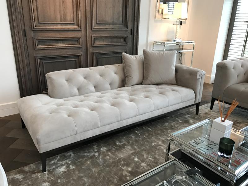 Incredible Eichholtz Sofa Lounge Bank Beige Luxury Meubels Enjoy Pdpeps Interior Chair Design Pdpepsorg