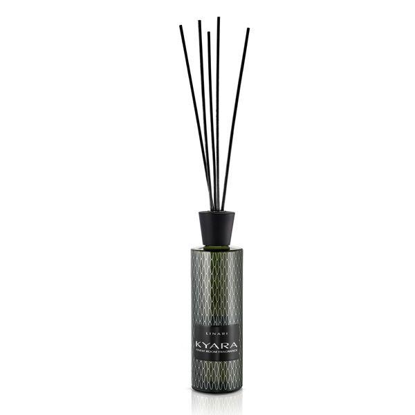 LINARI Diffuser interieur parfum - KYARA
