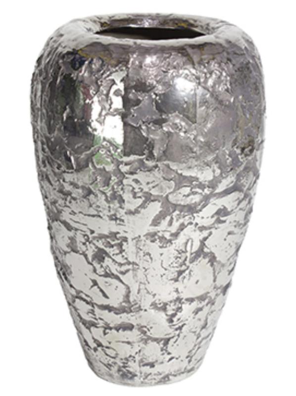 Pot Chroom  (XL 74x42)