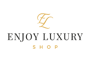 Enjoy Luxury Shop