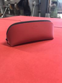 Multi-functional case, 20 cm.