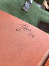 "16 "" laptop/tablet sleeve - Oranje! LTD"
