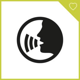 MUZIEKWENSKAART - I LOVE YOU (60 SEC.)