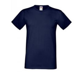 T-shirts gents