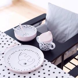 Kinderbord - Happy Dots