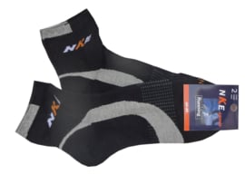 Running Sock l NAADLOOS l HARCO