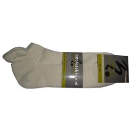 Sneaker sok | BADSTOF ZOOL | HARCO