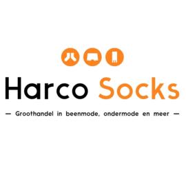 HARCO SOCKS