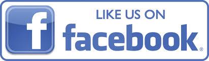 Volg en Like ons op Facebook