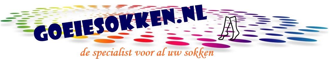 goeiesokken.nl