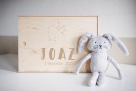 Herinneringsbox | Joaz