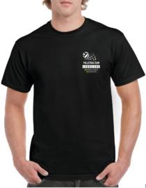 Club T-shirt (unisex)
