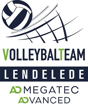 Webshop van volleybalteam Lendelede: clubkleding en lekkere wijn !