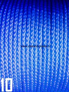 10 kobaltblauw.jpg