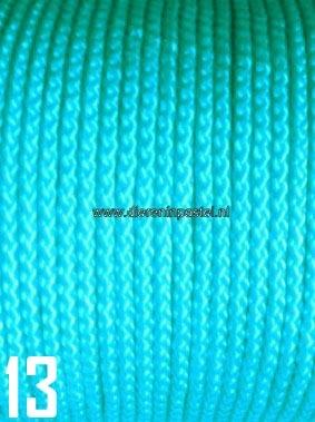 13 lichtblauw.jpg