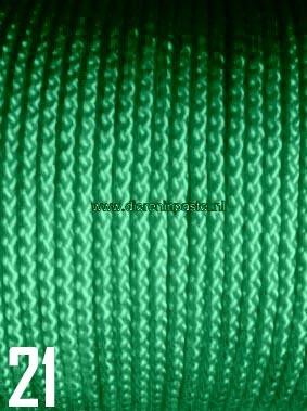 21 groen.jpg