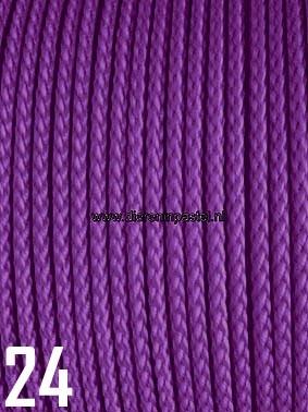 24 paars.jpg