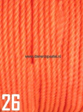 26 oranje.jpg