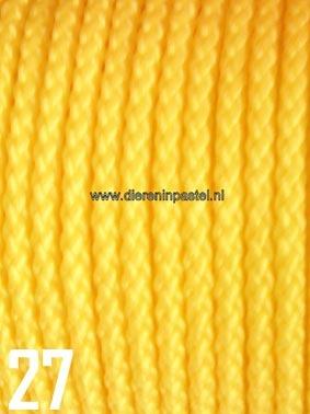 27 geel.jpg