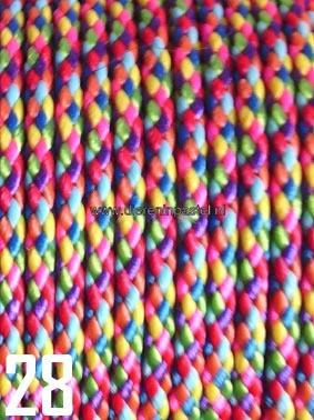 28 regenboog 72.jpg