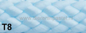 PPM 12mm babyblauw.jpg