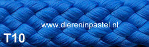 PPM koord kobaltblauw 12mm.jpg