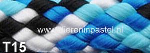 blauw mix.jpg
