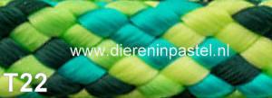 groen mix.jpg