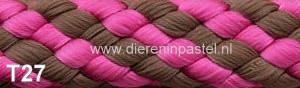 ppm 12mm bruin fuchsia.jpg