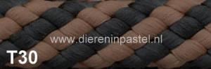 ppm 12mm zwart bruin.jpg