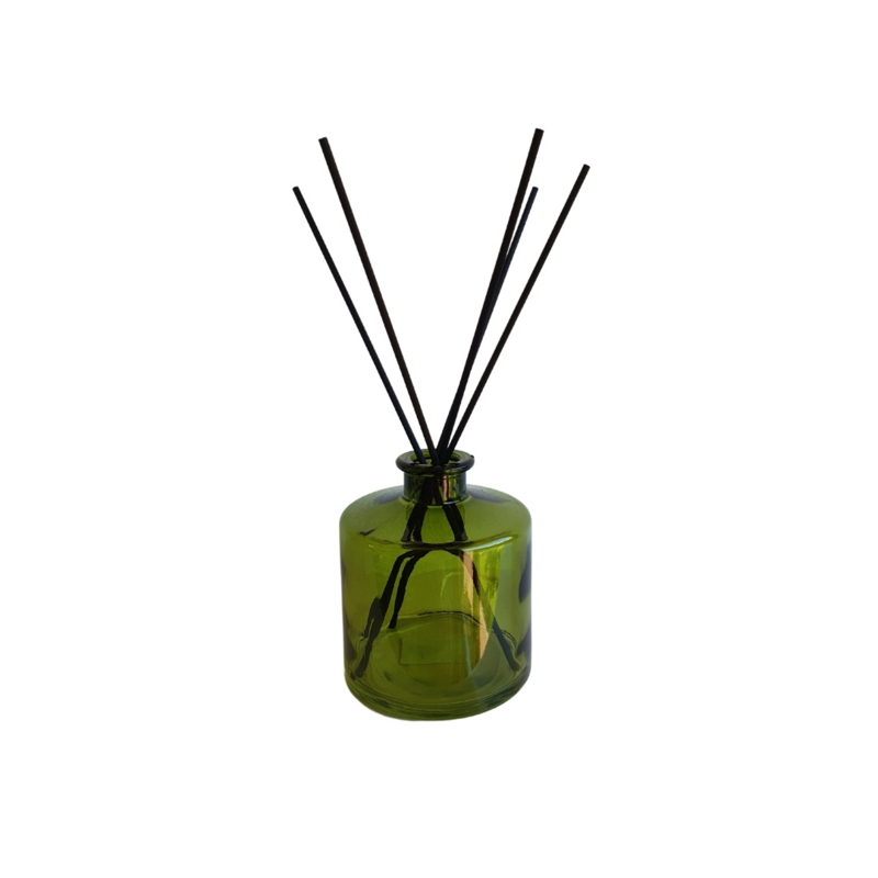 Geurstokjes Reed diffuser 500ml