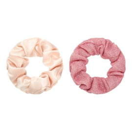 Scrunchie Set - Sugar Rush