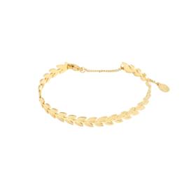 Armband Egypt - Goud