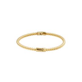 Armband Simplicity - Goud