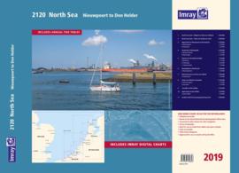 2120 Nederlandse kust