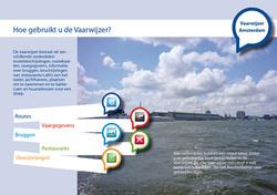 Vaarwijzer Amsterdam PDF