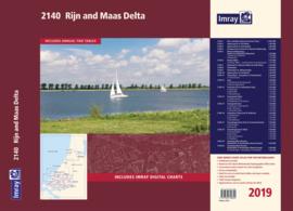 2140 Rijn  en Maas Delta