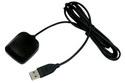 USB GPS ontvanger Haicom