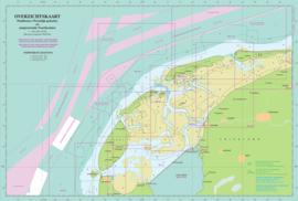 WaypointsGPS update en kaarten 1810 1811